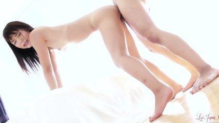 Cute Japanese Pussy Shino Aoi