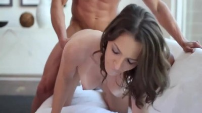 Lily Love Fucking Hot Tender Step-son