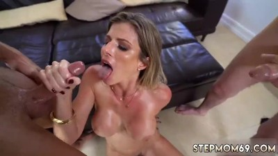 Step Dad Fucks Friend' Associate's Daughter Mom Watches Xxx Cory Chase