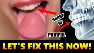 HOW TO SUCK COCK THE RIGHT WAY – BETTER ORAL SEX IN 10 STEPS ADVANCED GUIDE