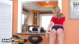 BANGBROS – More Alexis Texas Behind The Scenes Footage!